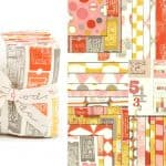 2wenty-Thr3e Fat Quarter Bundle-0
