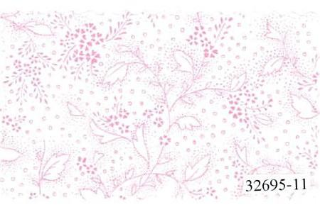 Sakura Park - 32695 11 - Blossoms-0