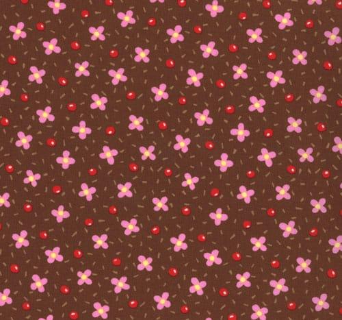 Cherry On Top - 32704 20 - Chocolate-0