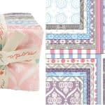 Jubilee Fat Quarter Bundle-0