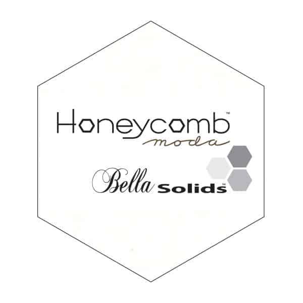 PORCELAIN Honeycomb + Free Pattern-0