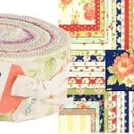 Avalon Moda Jelly Roll-0