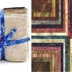 Paint Box Half Yard Bundle - Canvas-0