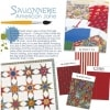 "Savonnerie 2.5"" Charm Pack-15564"