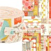 2wenty-Thr3e Moda Jelly Roll-0