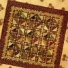 """Four Seasons 2.5"""" Charm Pack + FREE-15604"""