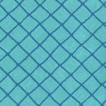 Seascapes - 19614 15 - Caribbean Blue-0
