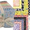 30s Playtime Fat Quarter Bundle-0