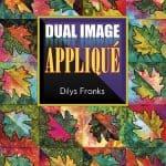 Dual Image Applique-0