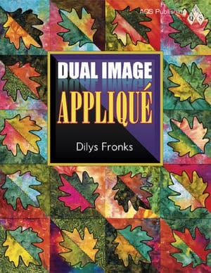 Dual Image Applique-0