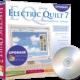 Electric Quilt 7 Upgrade-0