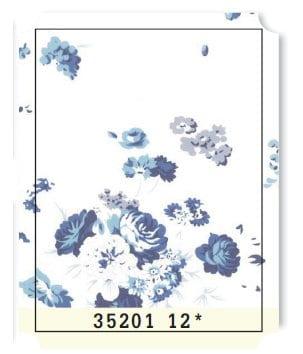 Northcote Range - 35201 12 - Ivory-0