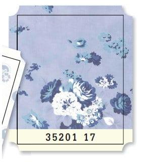 Northcote Range - 35201 17 - Blue-0