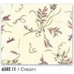 Enchanted Pond - 6502 11 - Cream-0