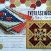 Everlastings Quilt Kit-18981