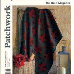 QuiltMania Quilt Magazine No. 99-0