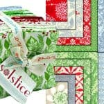 Solstice Fat Quarter Bundle-0