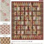Collections Community Quilt Kit-0