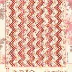 Lario Quilt Pattern-0