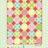 Moxie Quilt Pattern-0