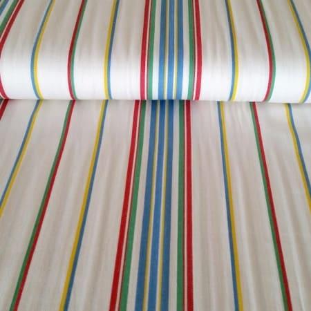 Moda Toweling 920-12-0