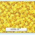Wildflowers IV - 32365 15-0