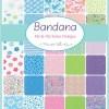 Bandana Moda Jelly Roll-17085