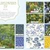 Wildflowers IV - 32362 11-17331