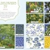 Wildflowers IV - 32365 14-17343