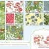Wildflowers IV - 32360 14-17324