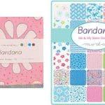 "Bandana 5"" Charm Pack-0"
