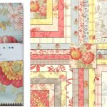 """Oasis 2.5"""" x 5"""" Charm Pack -0"""