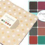 Chandelier Moda Layer Cakes-0