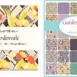 "Gardenvale 5"" Charm Pack-0"