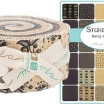 Sturbridge Moda Jelly Roll-0