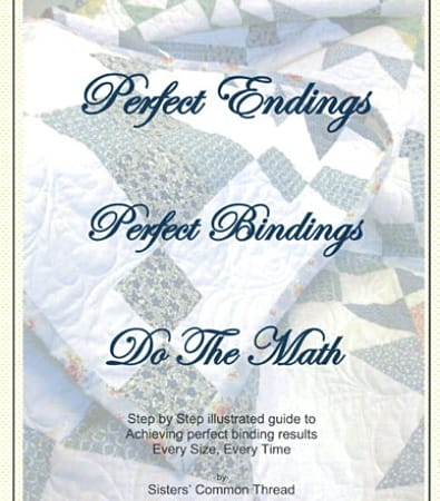 Perfect Endings Perfect Bindings-0