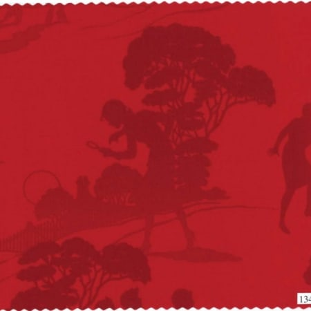 Get a Clue Nancy Drew - 1344-13 - Red-0