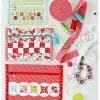 Little Ruby Pretty Purses Kit-0