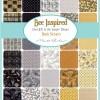 Bee Inspired Moda Jelly Roll-18437