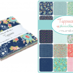 "Tuppence 5"" Charm Pack-0"