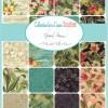 Sunshine Quilt Kit-18450