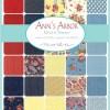 "Anns Arbor 5"" Charm Pack-18635"