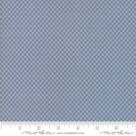 Victoria - Light Blue Backing-0