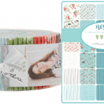 Nest Moda Jelly Roll-0