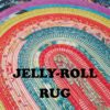 Jelly Roll Rug-0