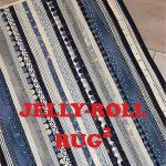 Jelly Roll Rug 2-0