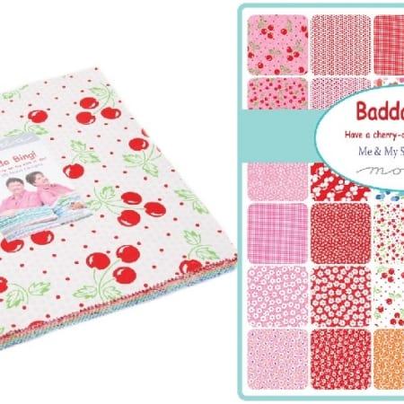 Badda Bing Moda Layer Cakes-0