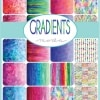 Gradients - 33361 12D-19232