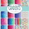 Gradients - 33368 11D-19262
