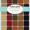 Nature's Glory Moda Jelly Roll-19348